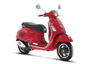 027 Vespa GTS Super