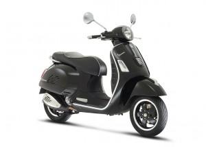 030 Vespa GTS Super