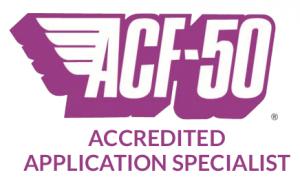 acf-50-logo-1-300x186