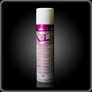 acf50-13oz-aerosol